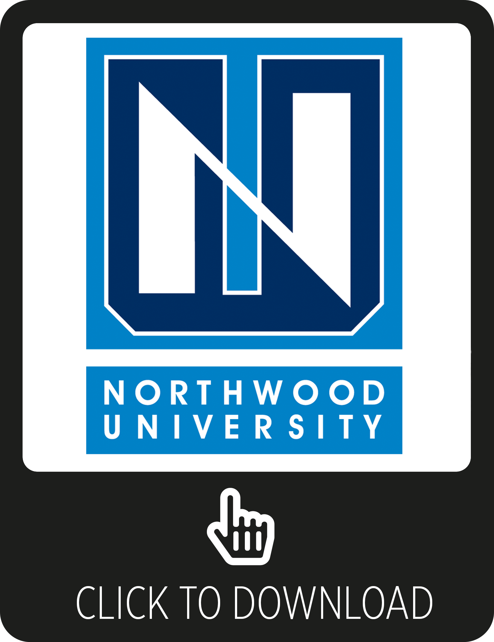 Download My Northwood App