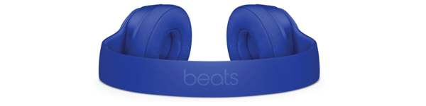 Beats Solo 3 Breaker Blue
